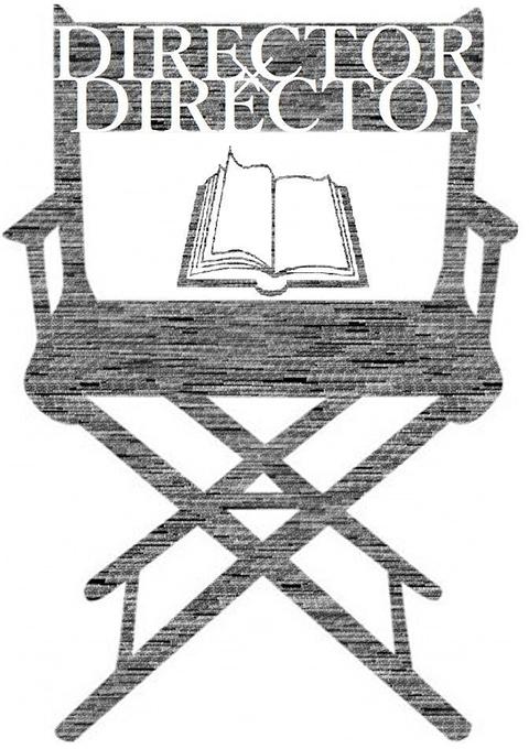DIRECTOR × DIRECTOR Presents 2017「境界線上の物語」
