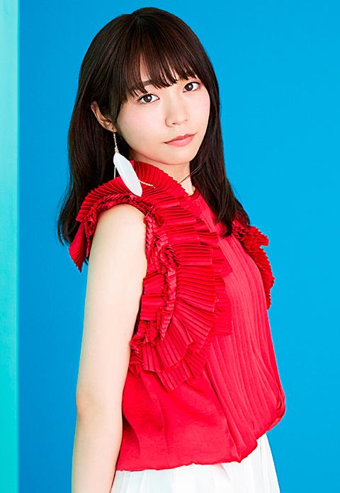 YURiKAデビュー2周年ワンマンライブ『Shiny Stage ~今年も言おう、全曲やるぞ!!~』